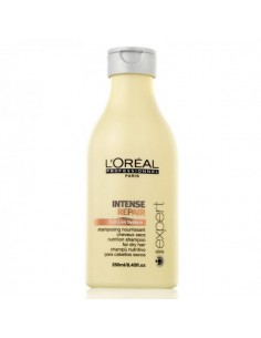 L'Oreal Expert Shampoo 250ml Intense repair