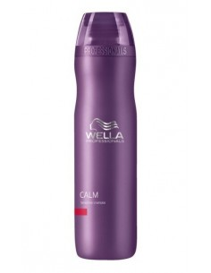 Wella Calm sha 250ml