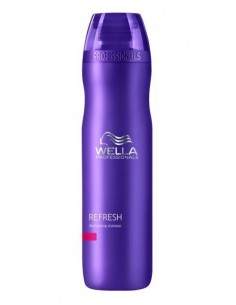 Wella Refresh sha 250ml