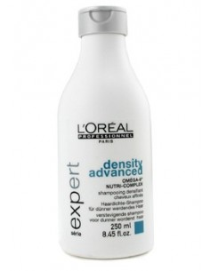 L'Oreal Expert Shampoo 250ml Density advance