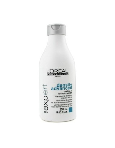 Expert Shampoo 250ml Density advance