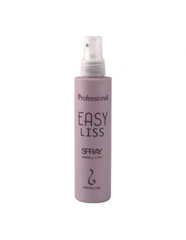Easy Liss Spray