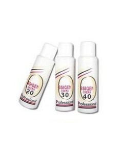 Professional Ossigeno 200ml