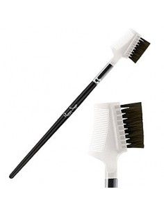 Eyebrow brush 135130