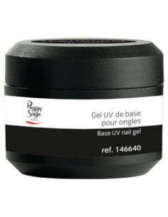 Gel UV base 146640