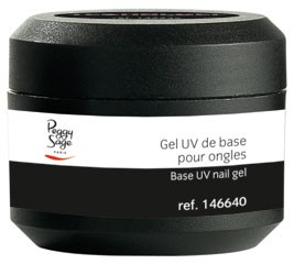 peggy sage gel  Peggy Sage Gel UV base 146640 - Casa del Parrucchiere