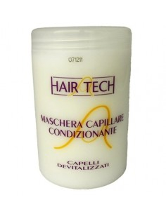 Hair Tech Hair conditioning mask