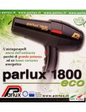 Parlux 1800 eco
