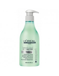 L'Oreal Expert Shampoo 500ml Volumetry