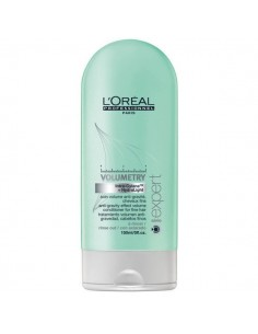L'Oreal Expert Soin Volumetry