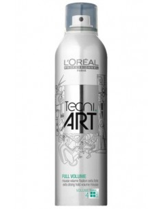 L'Oreal Tecni.ART Full Volume