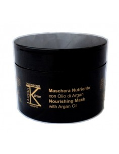 K time argan Maschera 200ml