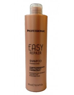 Professional Easy Repair Shampoo 300ml