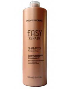Professional Easy Repair Shampoo 1000ml