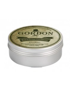 Gordon beard cream conditioner D401