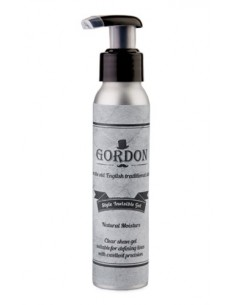 Gordon D404 Style invisible gel