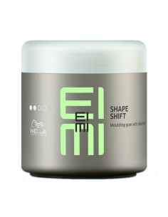 Eimi Shape shift
