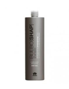Farmagan Bulboshap Energizing shampoo lt
