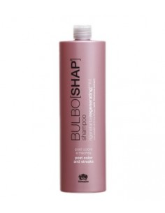 Farmagan Bulboshap Regenerating shampoo lt