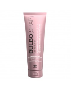 Farmagan Bulboshap Regenerating conditioner