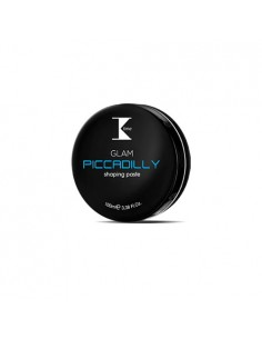 K time Glam Piccadilly shaping paste 100ml