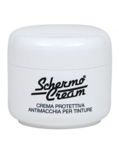 Schermo cream 200ml