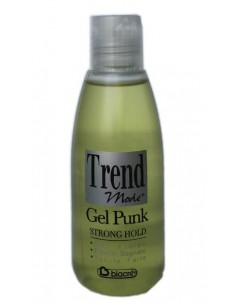 Gel Punk flacone 150ml