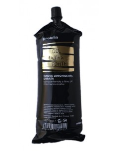 Prokrin Gel ultraforte