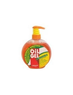 Dikson Oil gel 250ml