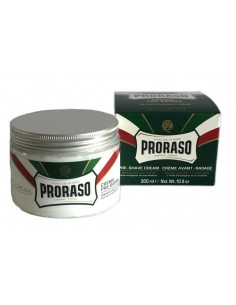 Proraso Pre-shaving cream 300ml 400104