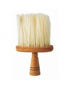 Neck brush C505