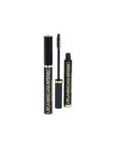 Layla intense mascara