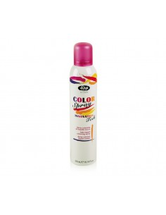 Color spray lacca 300ml