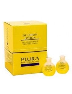 Gel phon lotion