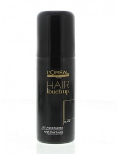 Hair touch up 75 ml