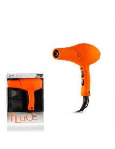 Phon hairdryers fluo
