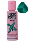 crazy-color-53-emerald green