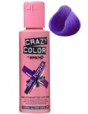 crazy-color-62-hot purple