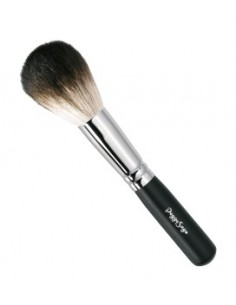 Powder brush 135100