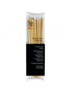 Peggy Sage Manicure sticks 120006