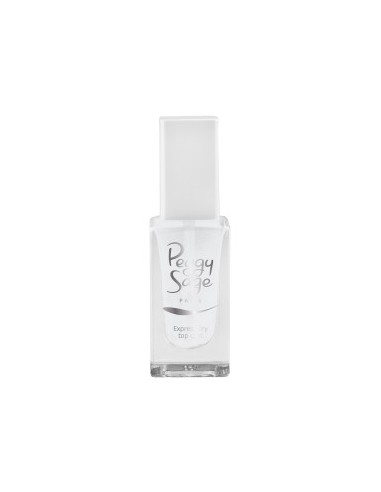 Express dry top coat Ref.120130
