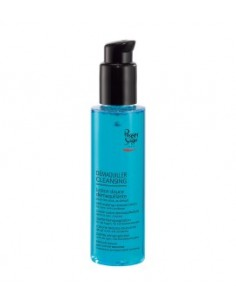 Peggy Sage Soft make-up remover lotion 134050