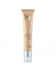 Peggy Sage BB cream