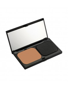 Peggy Sage Compact foundation
