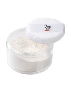 Peggy Sage Transparent loose powder 803000