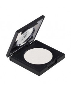Peggy Sage Shimmering eye shadow