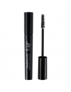 Mascara sublicils nero