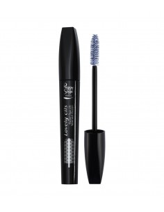 Peggy Sage Lovely cils mascara 130650