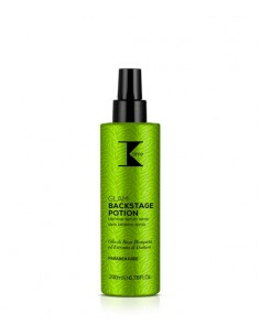 K Time Glam Backstage potion