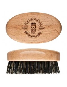 Dr K Beard brush